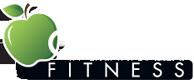 danskfitness logo